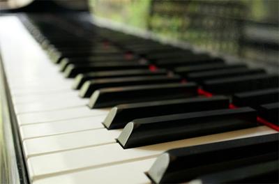 piano_500.jpg