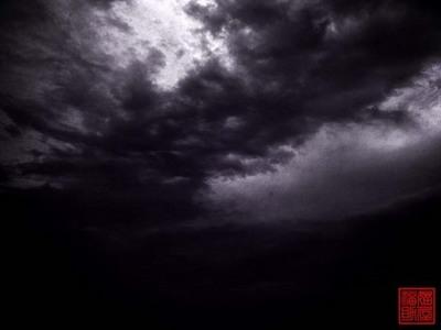 低粘度の空【Cloudy】 .jpg